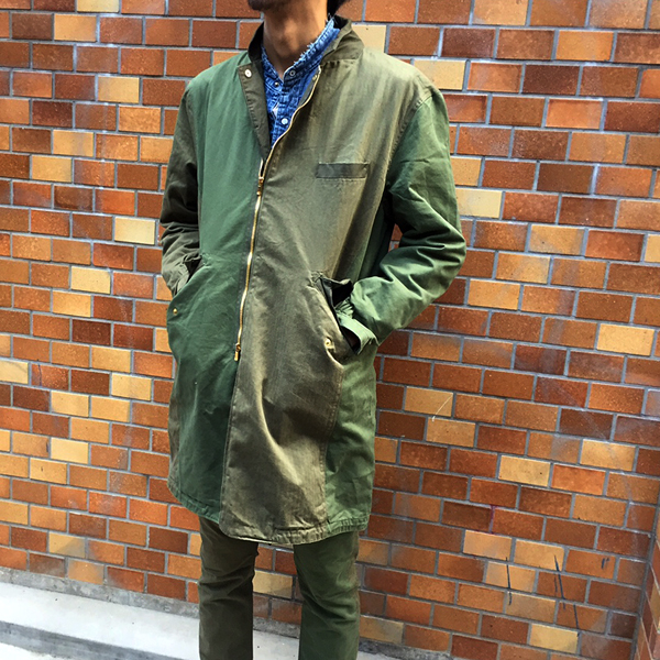 NN_flaph_COAT_Blog_01