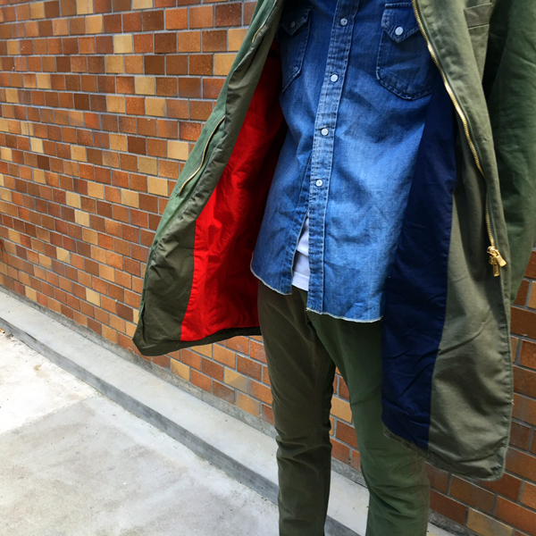NN_flaph_COAT_Blog_03