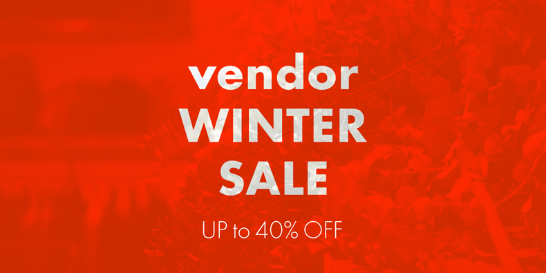 vendor_AW15_Winter_Sale_001