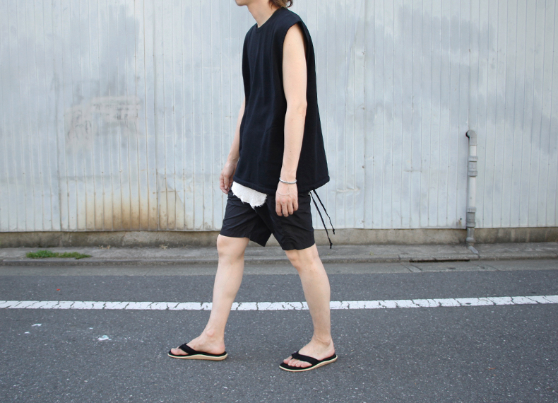 16SS_STYLE_2