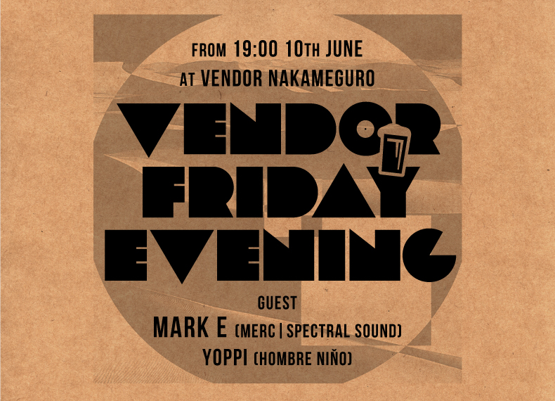vendor_Friday_Evening_Special_MarkE