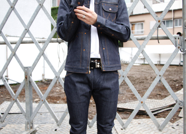 16AW_STYLE_1