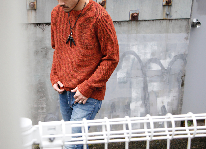 16AW_STYLE_2