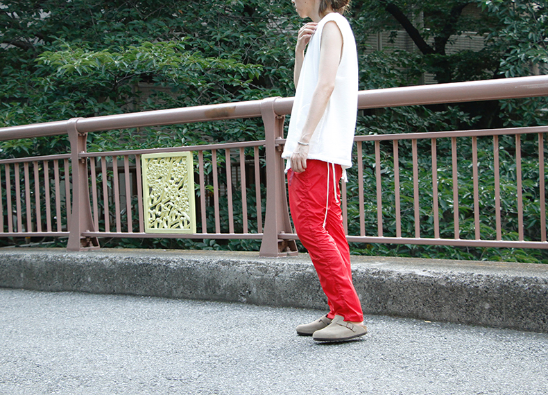 16SS_STYLE_5