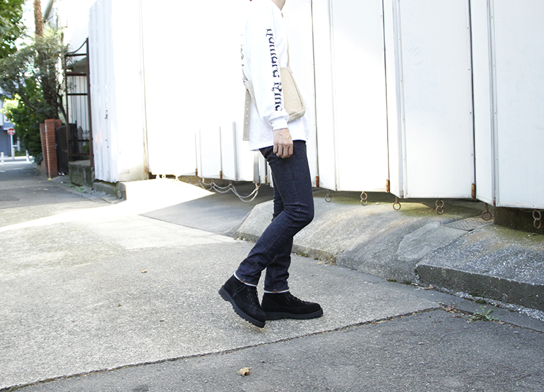 16AW_STYLE_6