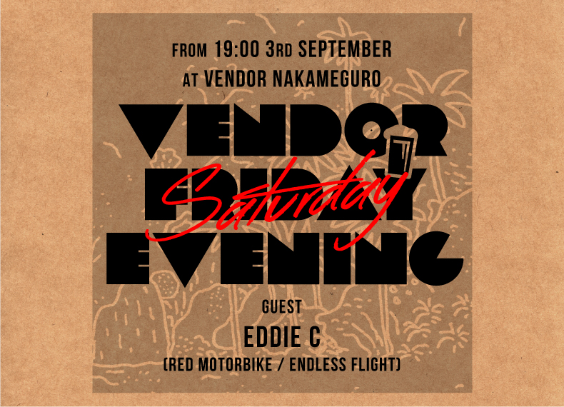 vendor_Saturday_Evening_Eddie_C