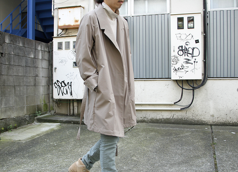 16AW_STYLE_8