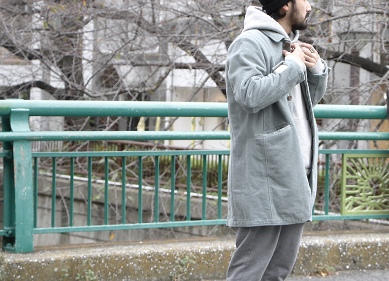 16aw_style_14-1