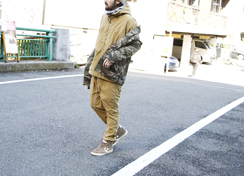 16aw_style_30_1