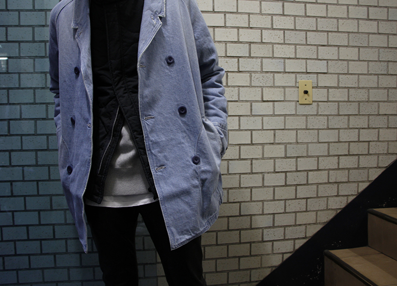 16aw_style_33