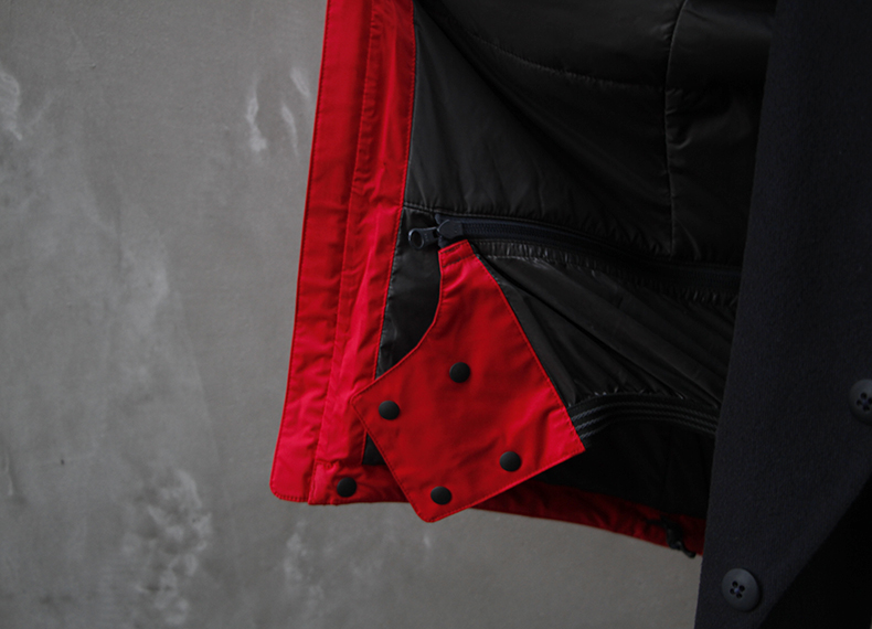 karrimor_red_hd_jk_rcmdt_003