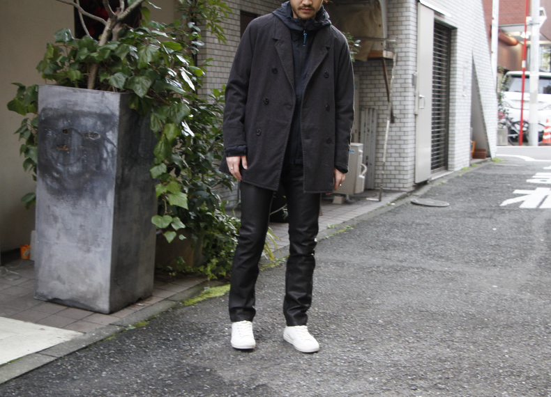 16aw_style_45