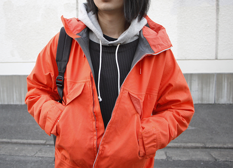 16aw_style_46