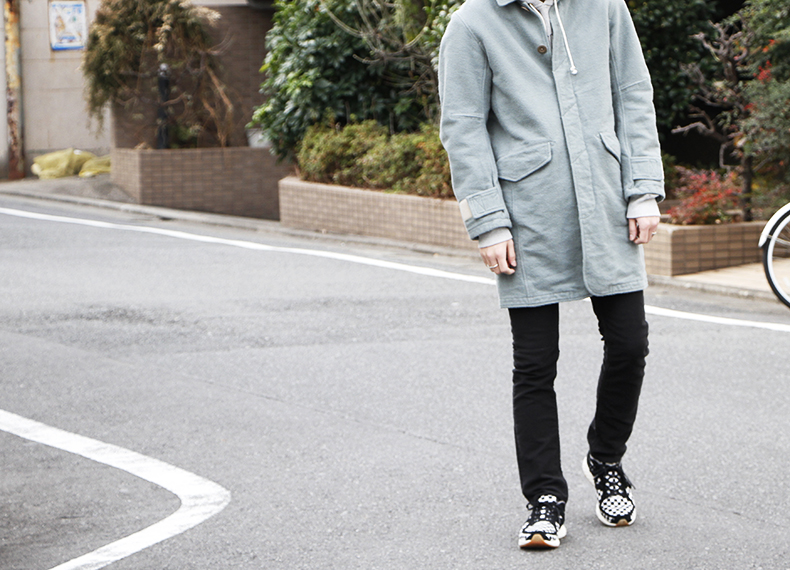 16aw_style_47