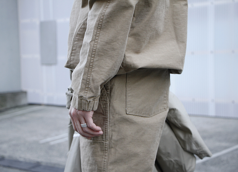 16AW_STYLE_54_DETAIL_1