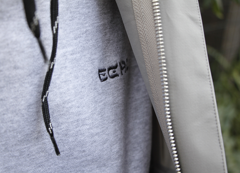 17SS_STYLE_1_DETAIL