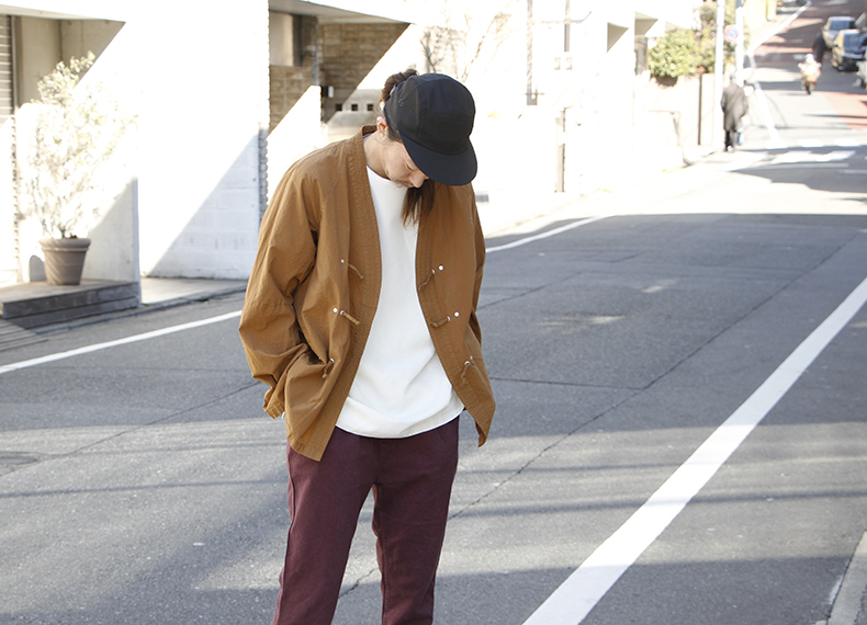17SS_STYLE_2